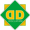 Disclafani Salvatore