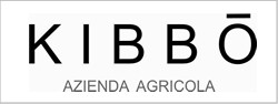 Kibbò Agricultural Company production and sale of Sicilian honey and oil