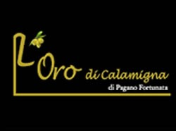 Online sales of Sicilian organic oil and food preserves