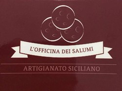 Organic Sicilian cold cuts without allergens